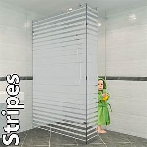 Duschwände Aus Glas : eine duschwand kann jedes badezimmer veredelnschiebet ren und glast ren ~ Sanjose-hotels-ca.com Haus und Dekorationen