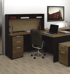 white l shaped desks wayfair pro x executive desk with