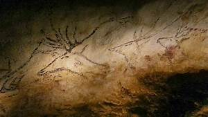 Tales from the Traveling Art Teacher!: Prehistoric Cave ...