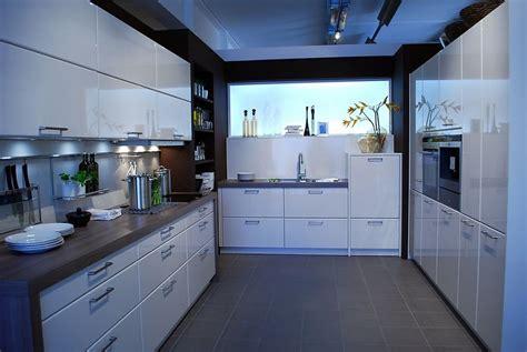 Moderne Häuser U Form by Sch 252 Ller K 252 Chen K 252 Chenbilder In Der K 252 Chengalerie