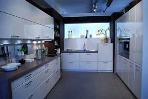 U Form Küchen Modern : sch ller k chen k chenbilder in der k chengalerie ~ Sanjose-hotels-ca.com Haus und Dekorationen