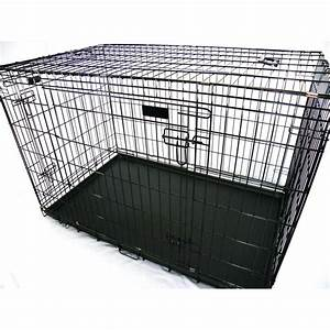 48 inch jumbo dog crate black online or sydney store With dog crates online
