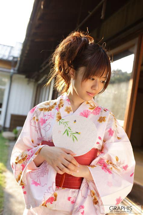Girlz Pic Rina Rukawa Cute Av Idol