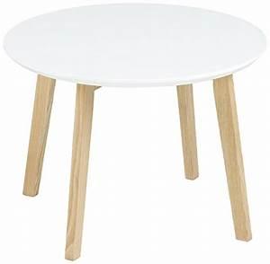 Ac Design Stuhl : ac design furniture 60336 ecktisch mia tischplatte aus holz lackiert wei retro stuhl ~ Frokenaadalensverden.com Haus und Dekorationen
