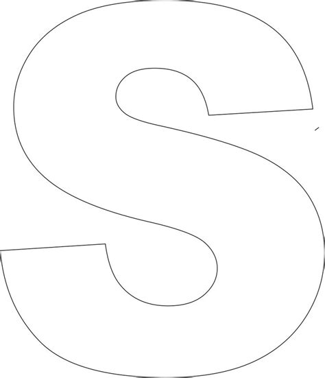 alphabet letters  print  printable pages