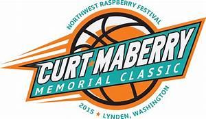 basketball tournament logos upcoming summer 3on3
