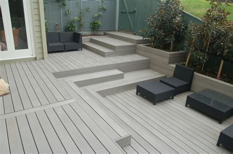 Timber flooring in nz for durable and attractive floors engineered flooring engineered wood floors flooring. 2nd floor balcony ideas,capping the ends of composite decking,plastic deck kits 10x10 ...