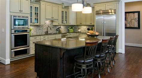 mid continent cabinets mid continent cabinets kitchen islands buffalo ny new