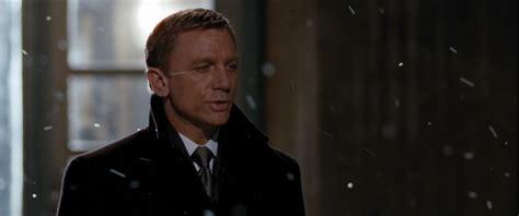 Quantum of Solace - James Bond Image (7771149) - Fanpop