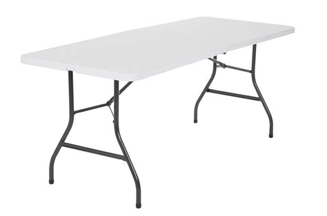 The 7 Best Folding Tables To Buy In 2018