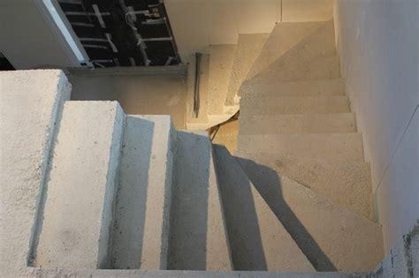 scal in pour un constructeur de maisons individuelles dans l aude 11