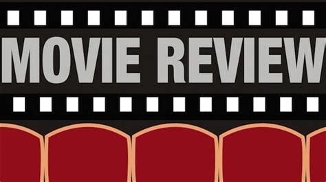 Emily's Virtual Rocket  Movie Review Ceux Qui Font Les Révolutions … Fights The Status Quo