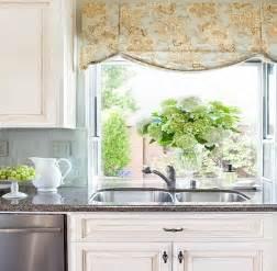 large kitchen window treatment ideas window covering options exterior plantation shutters plantation shutters for sliding glass