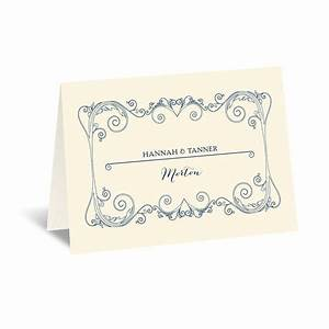 sweet sentiment thank you card invitations by dawn With wedding thank you cards invitations by dawn