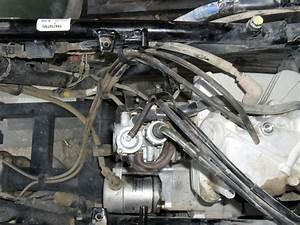 Wiring Diagrams  2002 Honda Recon 250 Repair