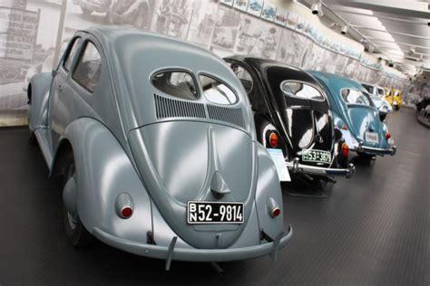 vw autohaus wolfsburg vw museum wolfsburg 2012 1 der automeilen