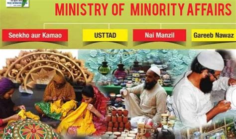 Employment state insurance scheme (esis) central government health scheme (cghs).government of india to provide health insurance coverage for below poverty line (bpl). Is Minority Benefiting at the Cost of Majority? A Report ...