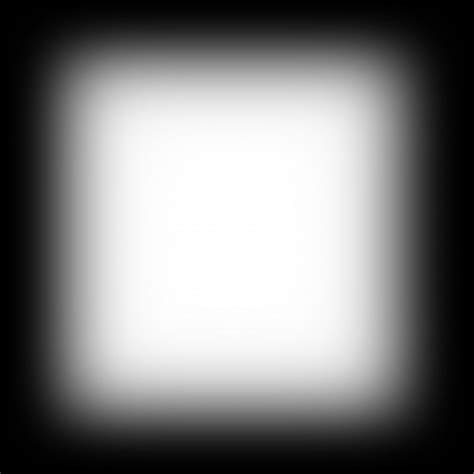 black gradient frame  stock photo public domain pictures