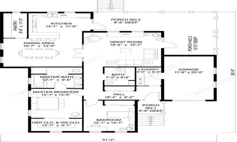 blueprint for houses house floor plan manor house layout
