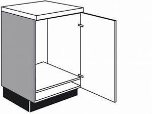 Unterschrank Für Kühlschrank : ikea einbau k hlschrank unterschrank ~ Lizthompson.info Haus und Dekorationen