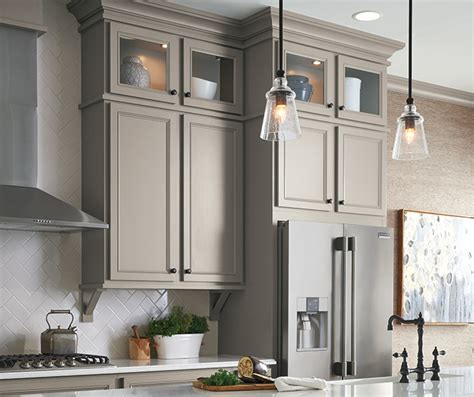 masterbrand cabinets indiana locations gray kitchen with laminate cabinets aristokraft