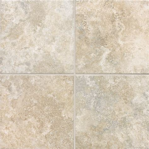 ideas for bathroom floors for small bathrooms bathroom tile you 39 ll wayfair