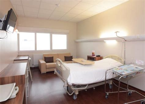chambre particuli鑽e best tarif chambre hopital gallery awesome interior home satellite delight us