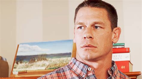 John Cena to partner up with Jackie Chan in new action ...