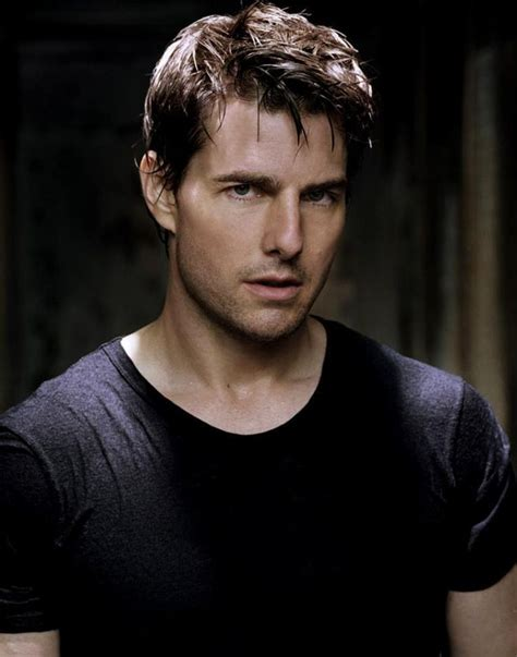 tom cruise hair styles 106 best boys images on 3228