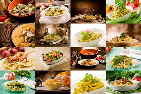 cuisine italie cuisine among chicago s finest rentcafe rental