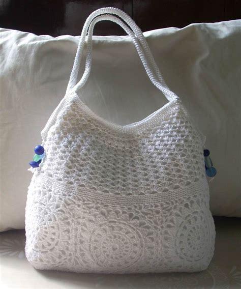 umme yusuf summer crochet bag