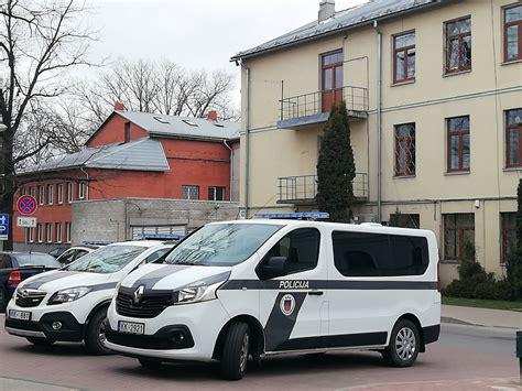 Jēkabpilī, Kūkās un Dunavā policija pieķer dzērājšoferus