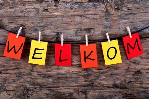 Dutch Translation and Interpreting   Lexika