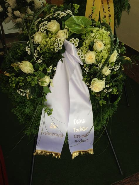 blattwerk floristik blumen und dekoration berlingerode