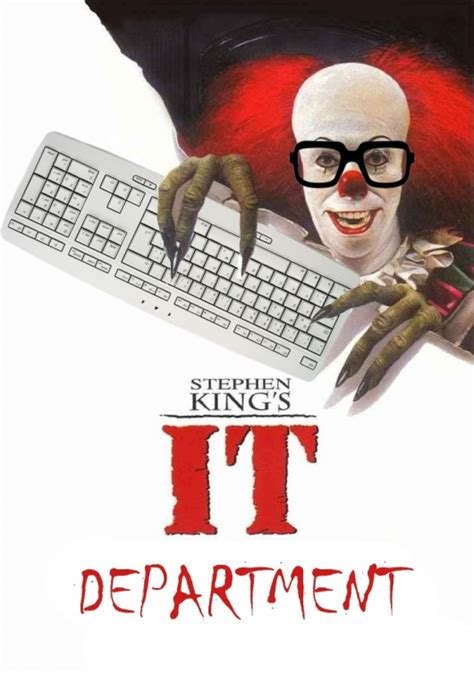 Stephen King Memes - i m jealous of the big threads here page 331 the stephenking com message board