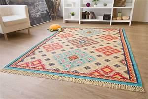 Teppich 250 X 300 : handweb teppich birgsau global carpet ~ Bigdaddyawards.com Haus und Dekorationen