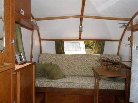 The Carlight Heritage | The History of Carlight Caravans