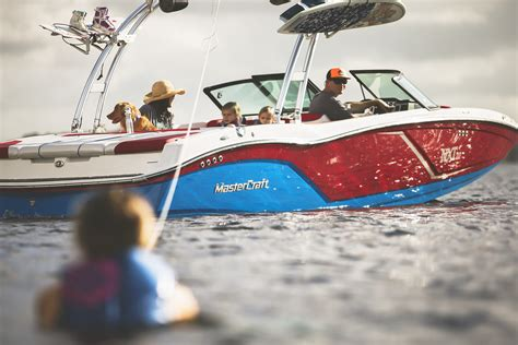 Boat Brands That Hold Their Value by Mastercraft Xstar Dockside Marine Montgomery