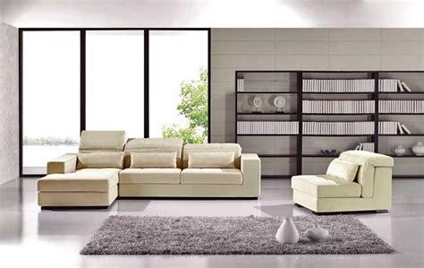 Contemporary Microfiber Sofa by Contemporary Sectional Sofa Ae 2019 Fabric Sectional Sofas