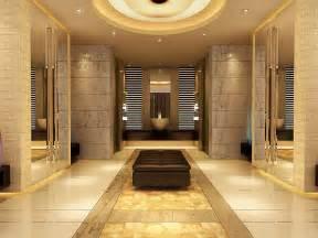 Bathrooms Design Luxury Bathroom Design Ideas Wonderful