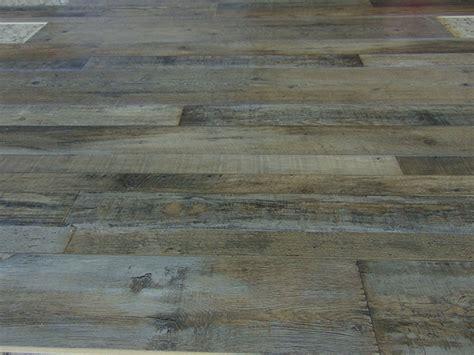 s g flooring aquarius hoover dam grey sg carpet