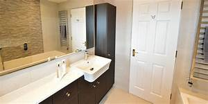 dingwall ekco With ekco bathrooms