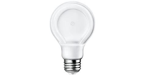 philips slimstyle led the 8 best led lightbulbs you can