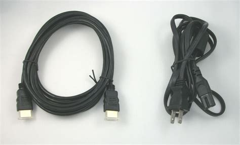 connection kit for 4 usa seller ps4 playstation 4 hookup connection kit power