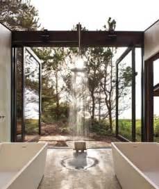 outside bathroom ideas outdoor bathroom ideas