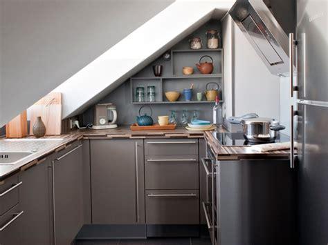 meubler une cuisine meubler une cuisine karine perez amenagement petit
