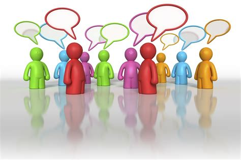 bureau authentic style financial services marketing and communication content