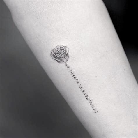 epingle par mylanie sur tatoos