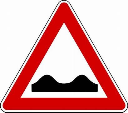 Road Sign Turkey Svg Signs Surface Pixels