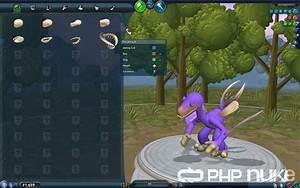 Spore Creature Creator Free Download Latest Version In